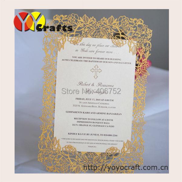 fashion indian wedding favors wholesale laser cut wedding With laser cut wedding invitations wholesale india