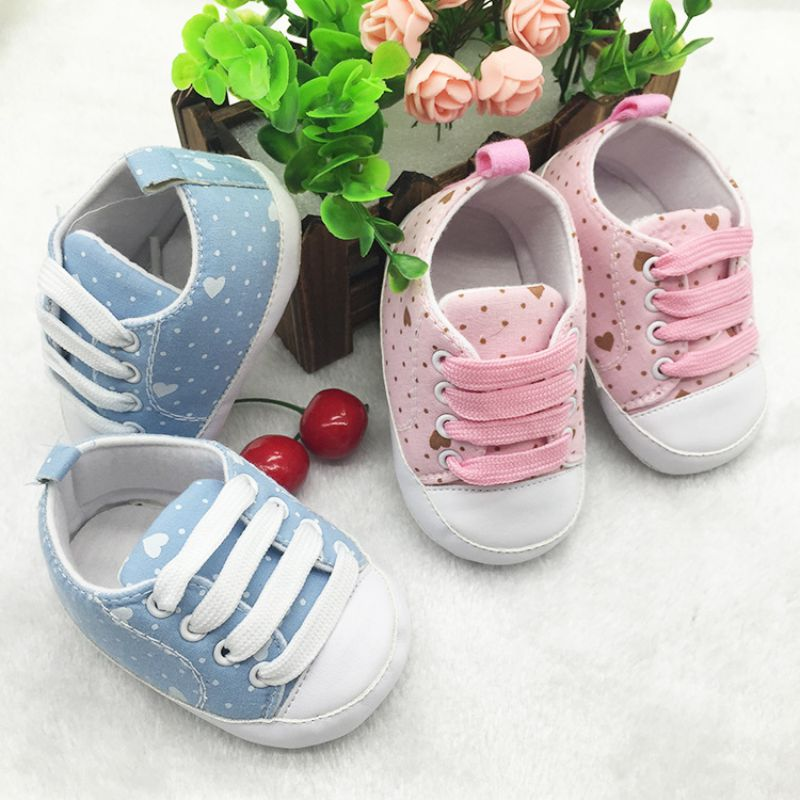 Leisure Anti-slip Toddler Shoes Baby Sneakers Retail 2016 Newest Original Brand Baby First Walkers