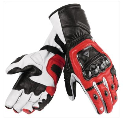 Free SHIPPING denis motorcycle gloves racing gloves Motorcycle riding gloves Carbon fiber gloves 5 color<br><br>Aliexpress