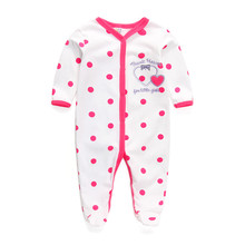 Baby Sleepers infant Romper Newborn Blanket Sleepers Round Collar Cute Unisex Baby Pyjama Unisex Baby Clothes Carters Rompers(China (Mainland))