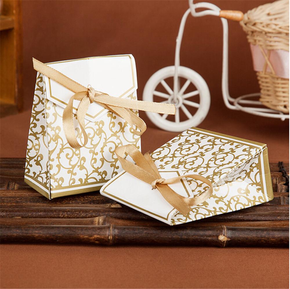 Золото на свадьбу подарок 11