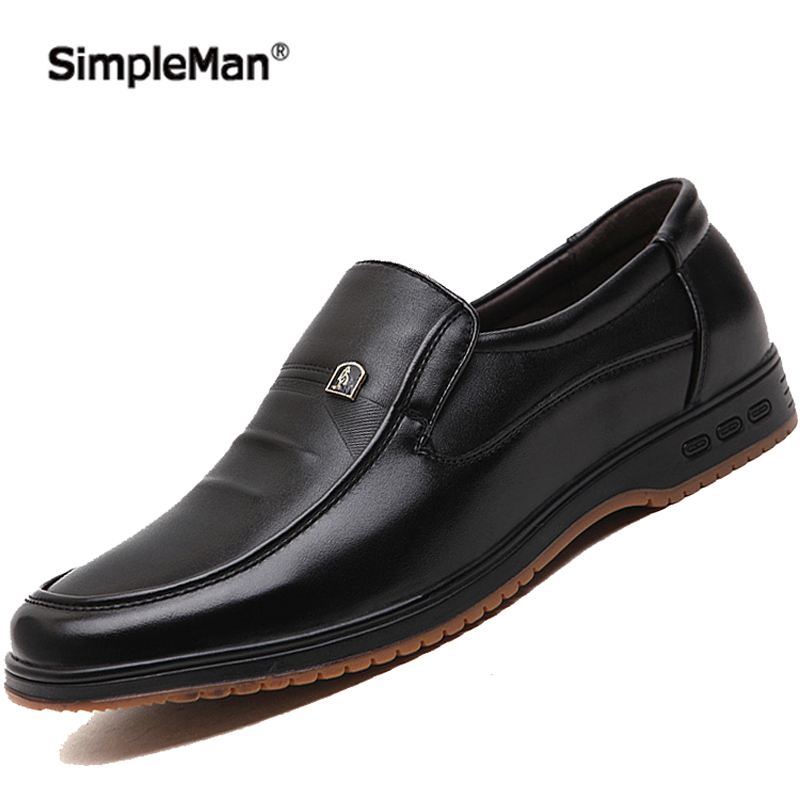 most comfortable mens dress shoes for flat