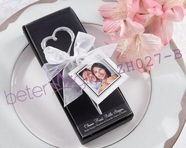 Free Shipping 324pcs Kids Birthday Party Ideas BETER-ZH027 Wedding Crafts Supplies(China (Mainland))