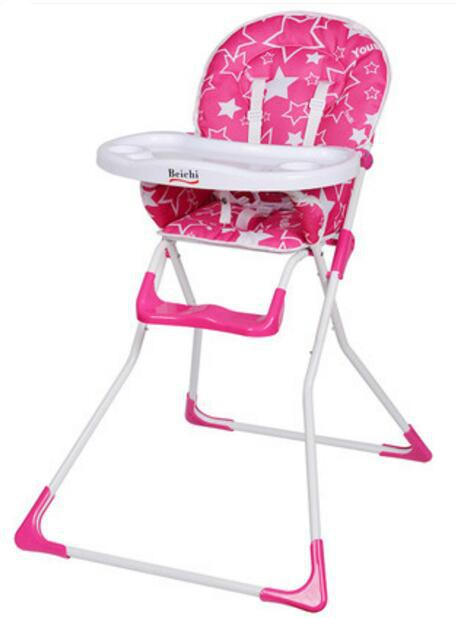 enfant chaise haute promotion achetez des enfant chaise haute promotionnels sur. Black Bedroom Furniture Sets. Home Design Ideas