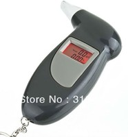 lcd display digital alcohol breathalyzer breath,wine alcohol measurement,Dropshipping