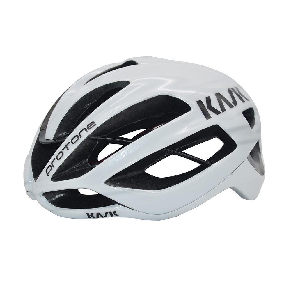Tour De France Protone L And M Cycling Helmet Sky Team Unisex Ultralight Bicycle Helmet Caschi Ciclismo Road Bike Sport Helmet(China (Mainland))