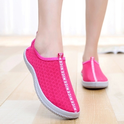 Compare Prices on Womans Basket Shoes- Online Shopping/Buy Low ...
