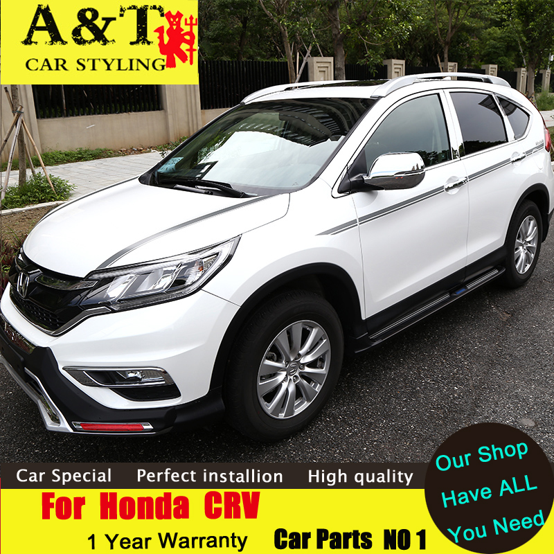 a amp t car styling for honda crv whole body stickers 2015 crv