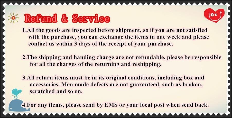 shipment-6