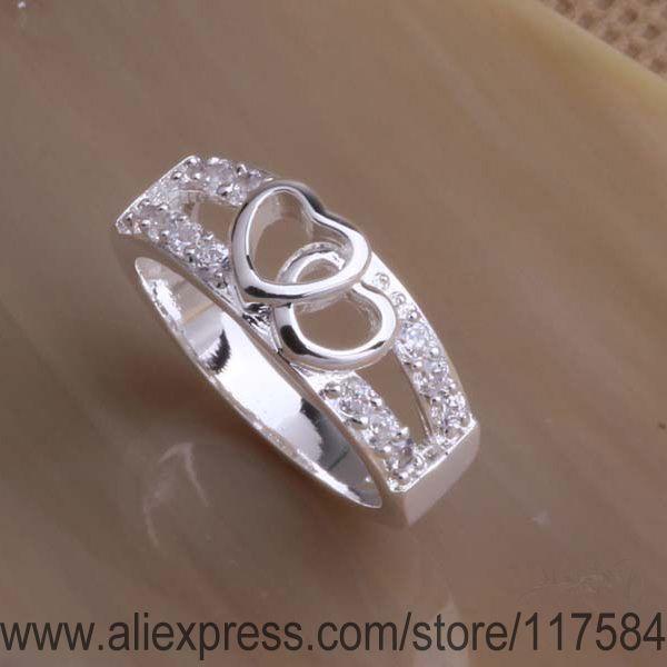 Кольцо OEM LX/ar042 925 , 925 , /abyaitfa boeakfla Ring кольцо oem lx ar051 925 925 achaitoa bonakfua ring