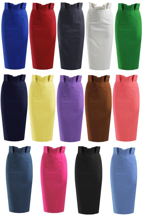 Buy 2016 new women s denim dress plus size female brand v neck beading