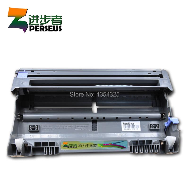 PZ-DR3250 For Brother DR-3250 DR3250 Drum unit kit HL-5240 HL-5250DN DCP-8060 DCP-8065DN MFC-8860DN MFC-8460N<br><br>Aliexpress