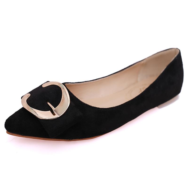 get cheap cheap footwear aliexpress