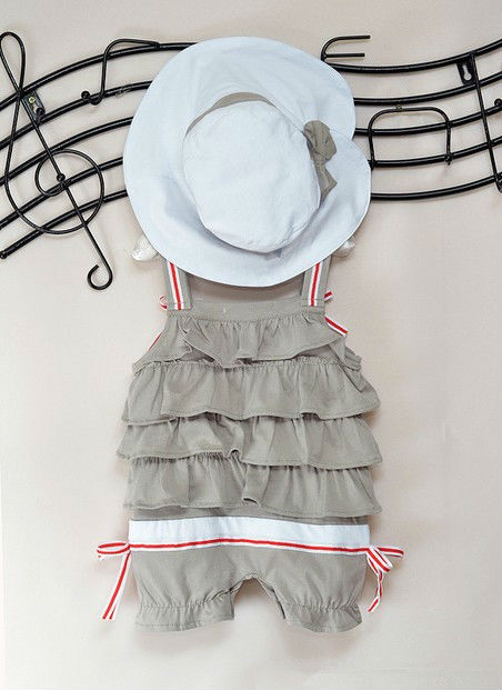 cute baby sets baby outfits baby set girls hat baby suits baby dress baby cap baby rompers<br><br>Aliexpress