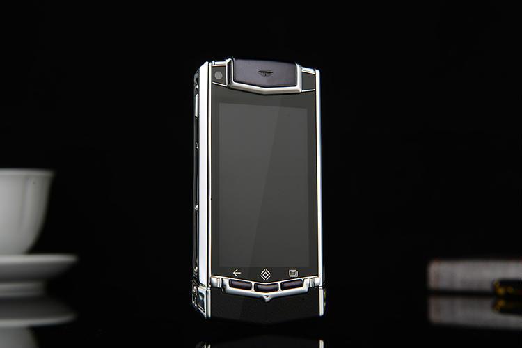 2014 nuovo versione v8 mini personalizzato privata dei for Smartphone piccole dimensioni