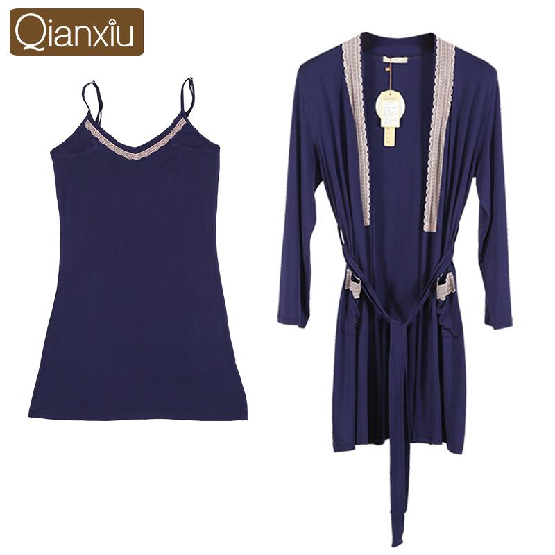 Женские комплекты одежды с доставкой