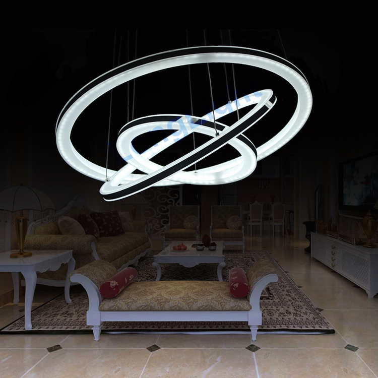 Aliexpress.com : Buy Modern chandelier,Lamps for home modern ...