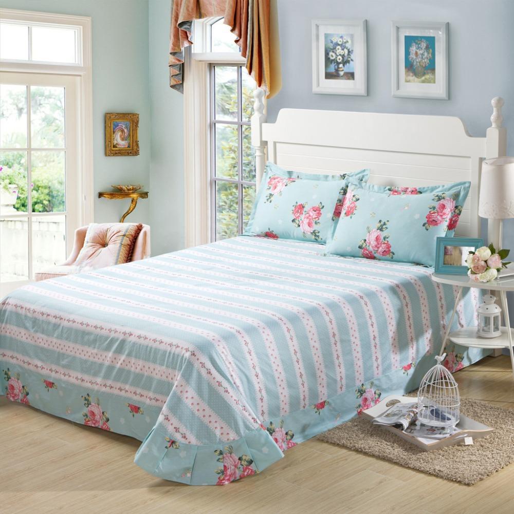 drap de lit egyptien achetez des lots petit prix drap de lit egyptien en provenance de. Black Bedroom Furniture Sets. Home Design Ideas