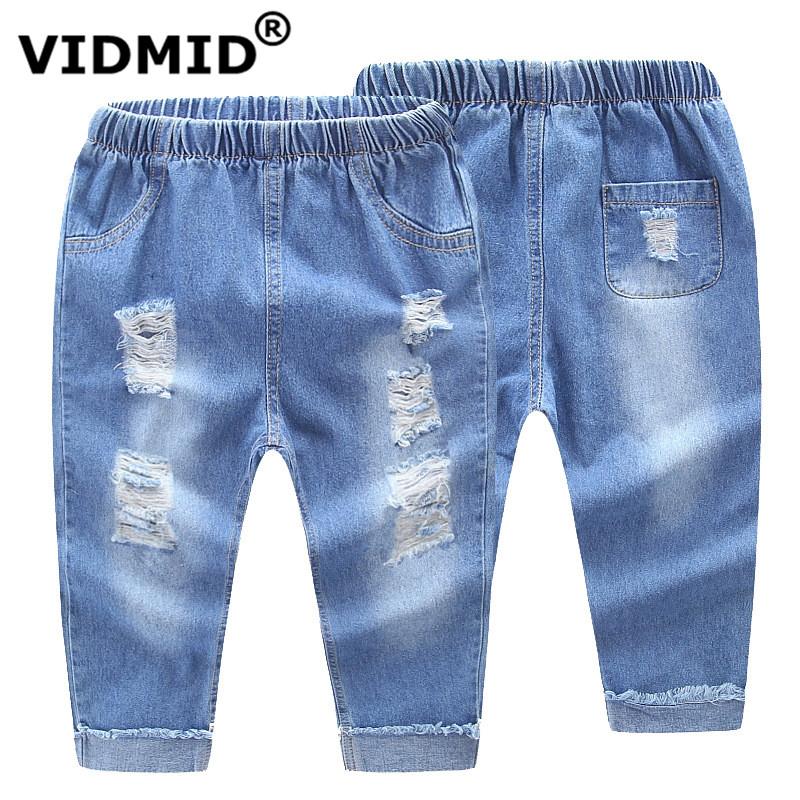 Online Get Cheap Girls Jeans Size 16 -Aliexpress.com | Alibaba Group