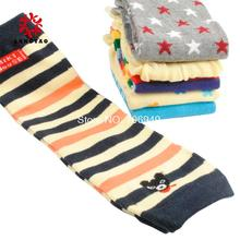 240pcs/lot Leg Warmers Children Legging