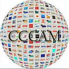 Beste cccam Europa CLINE IKS Server Konto 1 Jahr für Satellite Decoder Sky Spanien UK Deutschland Frankreich Italien Polen Marokko Algerien(China (Mainland))