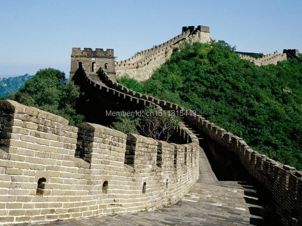 Travel to China with happy in Beijing & Shanghai for 10 Days.China's Two Great Cities. ALL OUR TOURS HAVE NO SHOPPING STOPS(China (Mainland))