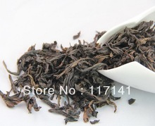 100g Dahongpao , Big Red Robe,wuyi tea ,Wuyi Cliff Tea ,Wulongtea, Oolong Tea,Free shipping