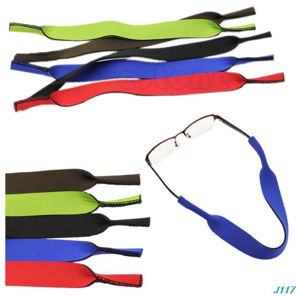 Eyeglasses Strap For Sports L2wv