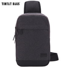 TINYAT Men Light Sports Casual Waist Pack Chest Bag Pack Six Bags Functional Convenient Mobile Phone Belt Bag T602 Gray(China (Mainland))