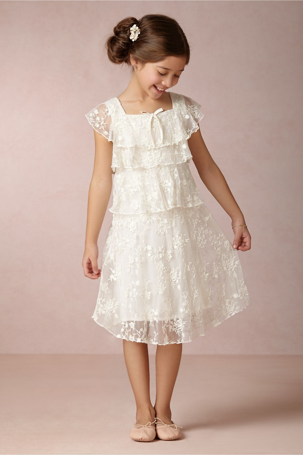 Find a great collection of 12 Months Girls' Clothing at Costco. Enjoy low warehouse prices on name-brand Girls' Clothing products.