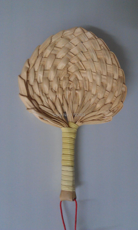 Shop Popular Palm Leaf Fan from China | Aliexpress