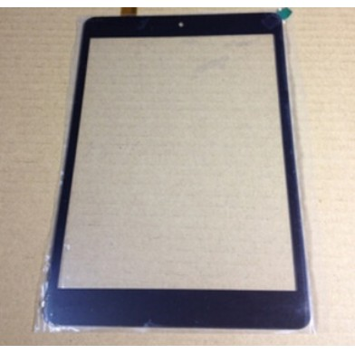 9 inch Tablet New VTC5090A05 Touch Screen Touch Panel glass Digitizer Replacement 50pins 233x141mm + Screen film Free Shipping<br><br>Aliexpress