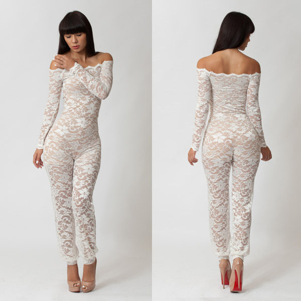 long sleeve jumpsuits for women sale | Gommap Blog