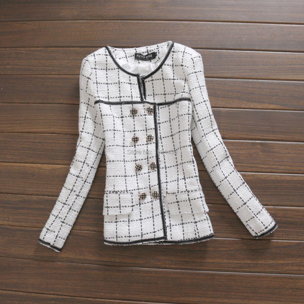 Женская одежда из шерсти Women Outfit Work Wear Casacos Femininos XXL Korean Style Female Casaco женская одежда из шерсти xxl y520