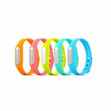 Original1S Smart Xiaomi Miband Smart Bracelet