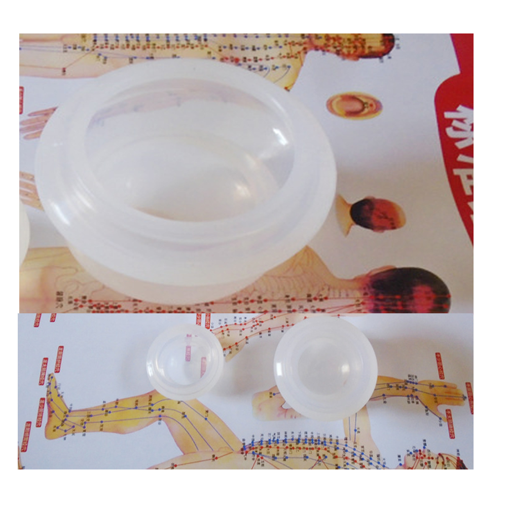 Chinese Cupping Device Transparent Silicone 4 Cups Vacuum Cupping Set Body Massage Health care  Promote Blood Circulation C784  Chinese Cupping Device Transparent Silicone 4 Cups Vacuum Cupping Set Body Massage Health care  Promote Blood Circulation C784  Chinese Cupping Device Transparent Silicone 4 Cups Vacuum Cupping Set Body Massage Health care  Promote Blood Circulation C784  Chinese Cupping Device Transparent Silicone 4 Cups Vacuum Cupping Set Body Massage Health care  Promote Blood Circulation C784  Chinese Cupping Device Transparent Silicone 4 Cups Vacuum Cupping Set Body Massage Health care  Promote Blood Circulation C784  Chinese Cupping Device Transparent Silicone 4 Cups Vacuum Cupping Set Body Massage Health care  Promote Blood Circulation C784  Chinese Cupping Device Transparent Silicone 4 Cups Vacuum Cupping Set Body Massage Health care  Promote Blood Circulation C784  Chinese Cupping Device Transparent Silicone 4 Cups Vacuum Cupping Set Body Massage Health care  Promote Blood Circulation C784