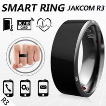 Jakcom Smart Ring R3 Hot Sale Telephones As Wireless Telephone Corded Phone Caller Id Corded Phone(China (Mainland))