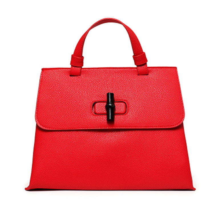2016 Famous Leather Brand Name Designer Handbags High Quality Women Genuine Leather Tote Bag Trapeze Phantom Shoulder Bags(China (Mainland))