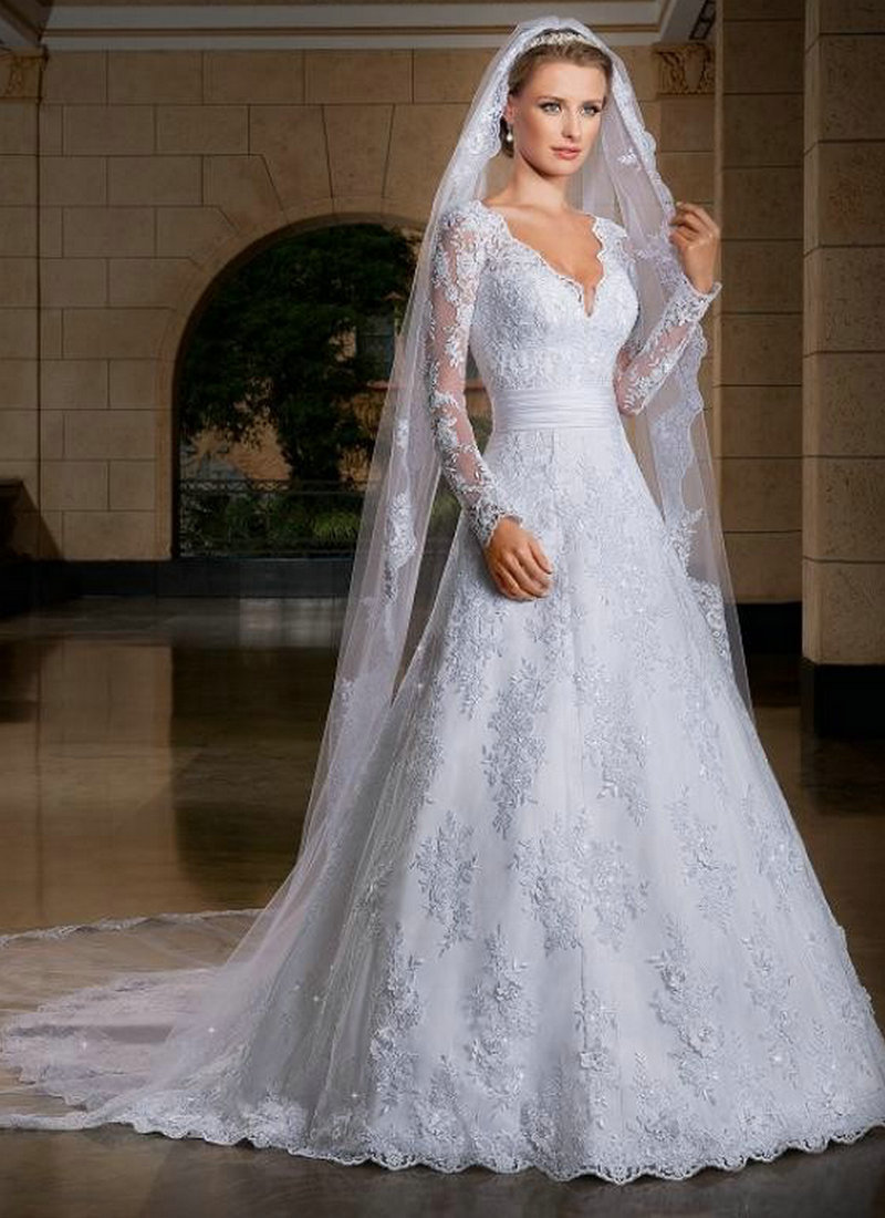 Свадебное платье Wedding Dress v vestido noiva W1201 свадебное платье wedding dress 2015 vestido noiva wedding dress 2014