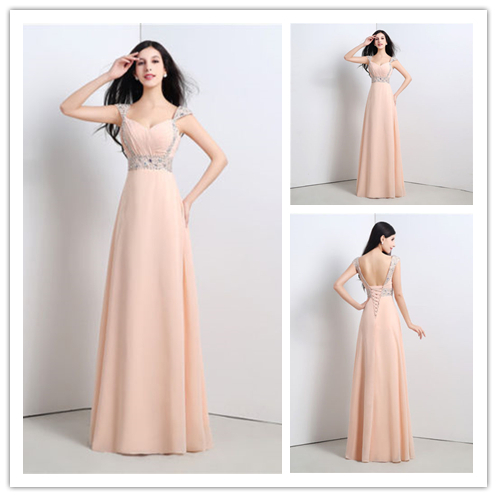 Prom Dresses From China Ebay - Homecoming Prom Dresses