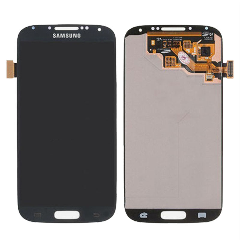 For Samsung Galaxy S4 IV i545 L720 R970 LCD Screen + Digitizer Touch component(China (Mainland))