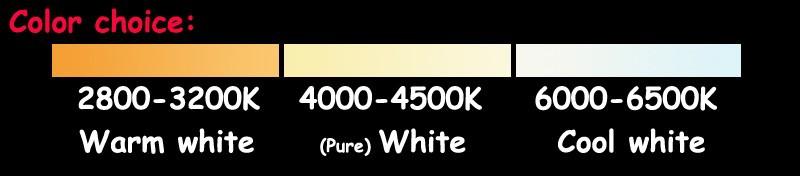 Горячее НАДУВАТЕЛЬСТВО 10 Вт светодиодная лампа G12 мозоли сид SMD 2835 950LM заменить 70 color g24