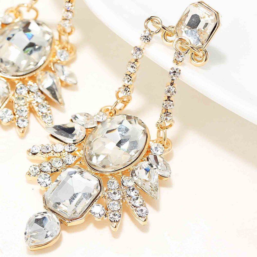 Earrings: Free Shipping on orders over $45 at imaginary-7mbh1j.cf - Your Online Fashion Jewelry Store Store! Get 5% in rewards with Club O!