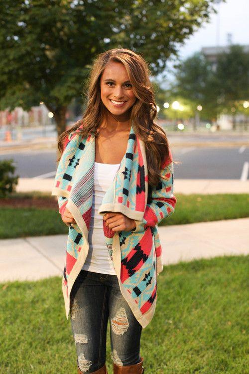 женский-кардиган-women-sweater-2015-casual-knitwear