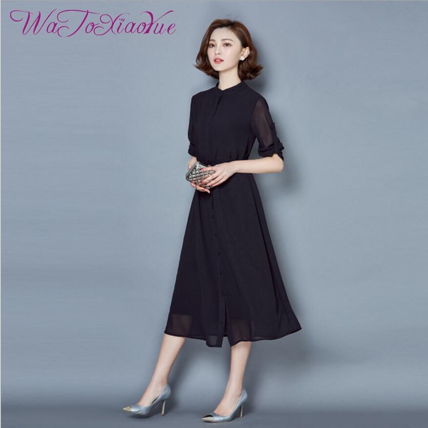Online kopen wholesale model jurk vrouw uit china model jurk vrouw groothandel - Dressing modellen ...