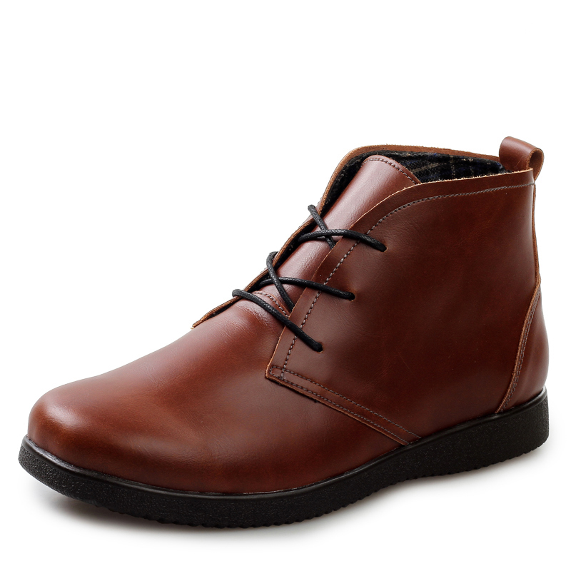 Cheap wide width dress shoes