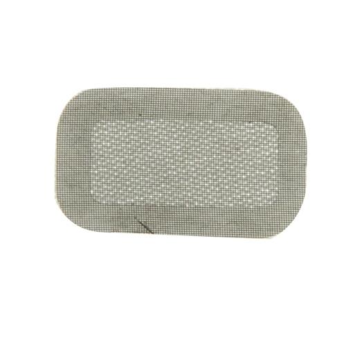 UMI Mobile Phone Speaker Anti-dust Mesh Replacement for UMI ZERO
