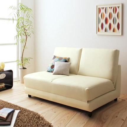 Kombination Schlafzimmer Wohnzimmer: Cheap tv stand sideboard ...