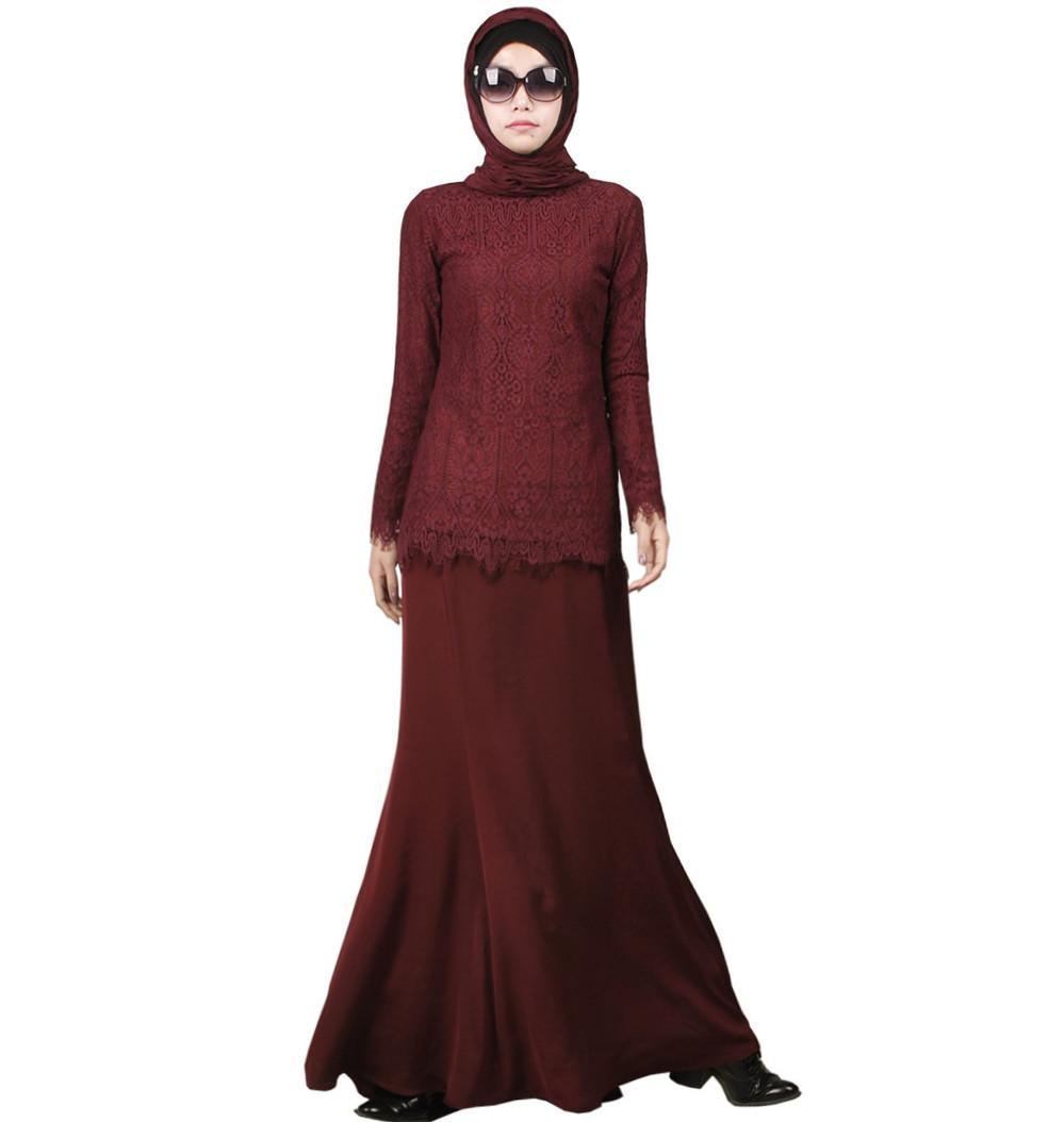 Tradizionale abito arabo promozione fai spesa di articoli for Vestito tradizionale giapponese femminile