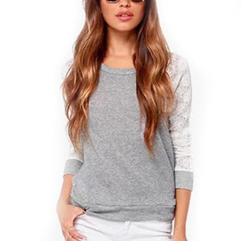 Женские блузки 2015 с доставкой